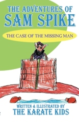 The Adventures of Sam Spike!